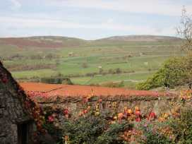 Cherry Tree Cottage - Yorkshire Dales - 915853 - thumbnail photo 12