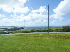 Spindrift - Cornwall - 916078 - thumbnail photo 20