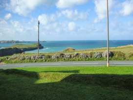 Spindrift - Cornwall - 916078 - thumbnail photo 21