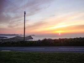 Spindrift - Cornwall - 916078 - thumbnail photo 22