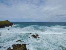Spindrift - Cornwall - 916078 - thumbnail photo 19