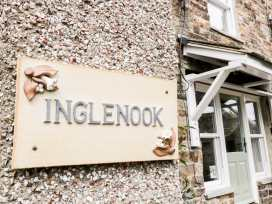 Inglenook - Yorkshire Dales - 916125 - thumbnail photo 2