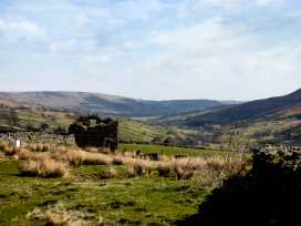 Inglenook - Yorkshire Dales - 916125 - thumbnail photo 20