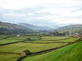 Inglenook - Yorkshire Dales - 916125 - thumbnail photo 24