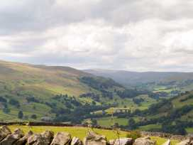 Inglenook - Yorkshire Dales - 916125 - thumbnail photo 29