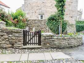 Inglenook - Yorkshire Dales - 916125 - thumbnail photo 19