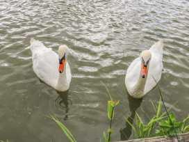 No 4 Elm Drive - Lincolnshire - 916145 - thumbnail photo 32