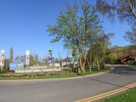 No 4 Elm Drive - Lincolnshire - 916145 - thumbnail photo 24