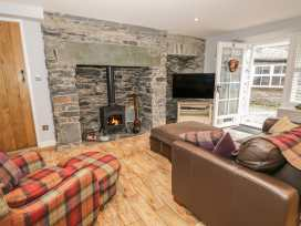 The Old Laundry - Lake District - 916188 - thumbnail photo 5