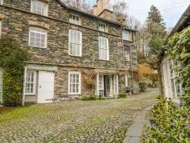 The Old Laundry - Lake District - 916188 - thumbnail photo 2