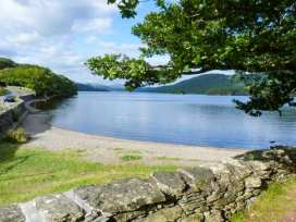 Summer Hill 1 - Lake District - 916204 - thumbnail photo 20