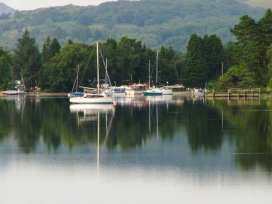 Summer Hill 1 - Lake District - 916204 - thumbnail photo 21
