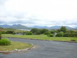 6 Glynsk Cottages - Shancroagh & County Galway - 916224 - thumbnail photo 2