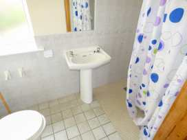 6 Glynsk Cottages - Shancroagh & County Galway - 916224 - thumbnail photo 13