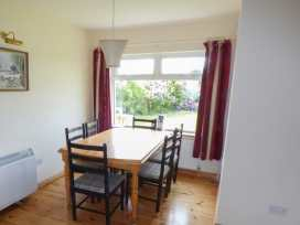 6 Glynsk Cottages - Shancroagh & County Galway - 916224 - thumbnail photo 5