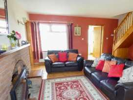 6 Glynsk Cottages - Shancroagh & County Galway - 916224 - thumbnail photo 3
