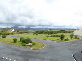 6 Glynsk Cottages - Shancroagh & County Galway - 916224 - thumbnail photo 16