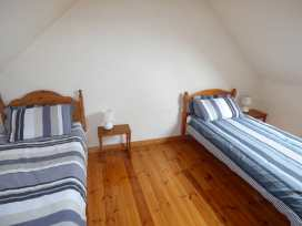 6 Glynsk Cottages - Shancroagh & County Galway - 916224 - thumbnail photo 10