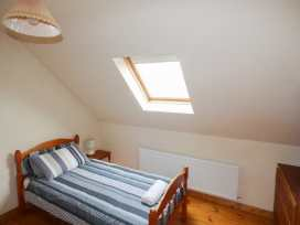 6 Glynsk Cottages - Shancroagh & County Galway - 916224 - thumbnail photo 11