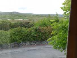 6 Glynsk Cottages - Shancroagh & County Galway - 916224 - thumbnail photo 15