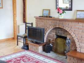 6 Glynsk Cottages - Shancroagh & County Galway - 916224 - thumbnail photo 4