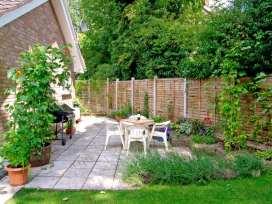 Inglenook - Shropshire - 9163 - thumbnail photo 6