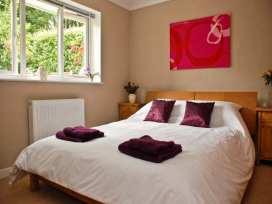 Inglenook - Shropshire - 9163 - thumbnail photo 4
