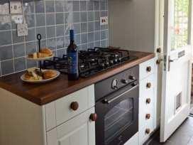 Inglenook - Shropshire - 9163 - thumbnail photo 3