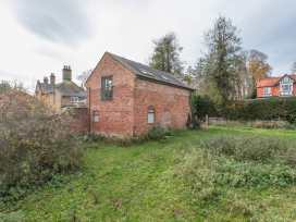 The Barn - Shropshire - 916331 - thumbnail photo 18