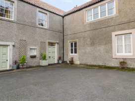 The Estate Office - Northumberland - 916378 - thumbnail photo 1