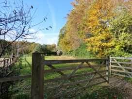 Woodmancote Lodge - Kent & Sussex - 916403 - thumbnail photo 11