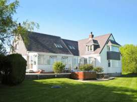 Groeslon - Anglesey - 916439 - thumbnail photo 1