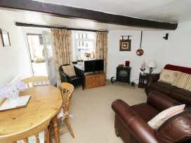Black Horse Cottage - Yorkshire Dales - 916487 - thumbnail photo 3
