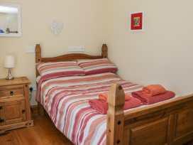 Maesgwyn - Mid Wales - 916684 - thumbnail photo 9
