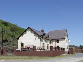 Maesgwyn - Mid Wales - 916684 - thumbnail photo 24