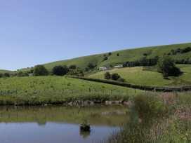 Maesgwyn - Mid Wales - 916684 - thumbnail photo 27