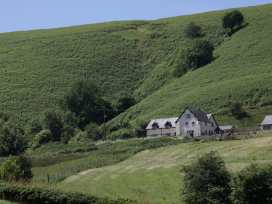 Maesgwyn - Mid Wales - 916684 - thumbnail photo 28