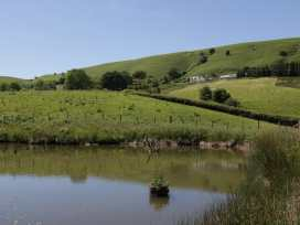 Maesgwyn - Mid Wales - 916684 - thumbnail photo 29