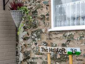 The Hayloft - Shropshire - 916697 - thumbnail photo 2