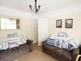 Harbourlights Cottage - Kent & Sussex - 916858 - thumbnail photo 3