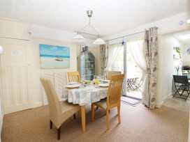 Harbourlights Cottage - Kent & Sussex - 916858 - thumbnail photo 5