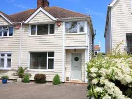 Harbourlights Cottage - Kent & Sussex - 916858 - thumbnail photo 27