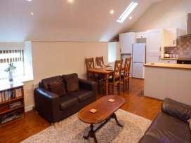 Hendoll Cottage 2 - North Wales - 916896 - thumbnail photo 4