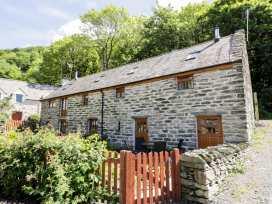 Hendoll Cottage 2 - North Wales - 916896 - thumbnail photo 1