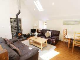 Hendoll Cottage 2 - North Wales - 916896 - thumbnail photo 2