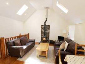 Hendoll Cottage 2 - North Wales - 916896 - thumbnail photo 3