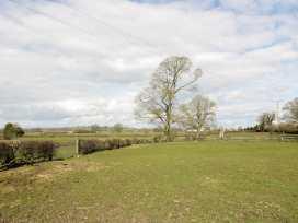 Rose Bank Cottage - Shropshire - 916910 - thumbnail photo 13