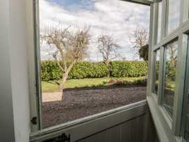 Rose Bank Cottage - Shropshire - 916910 - thumbnail photo 2