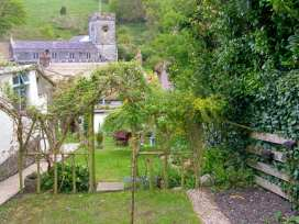 Snooks Cottage - Dorset - 916915 - thumbnail photo 24