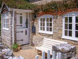 Snooks Cottage - Dorset - 916915 - thumbnail photo 2